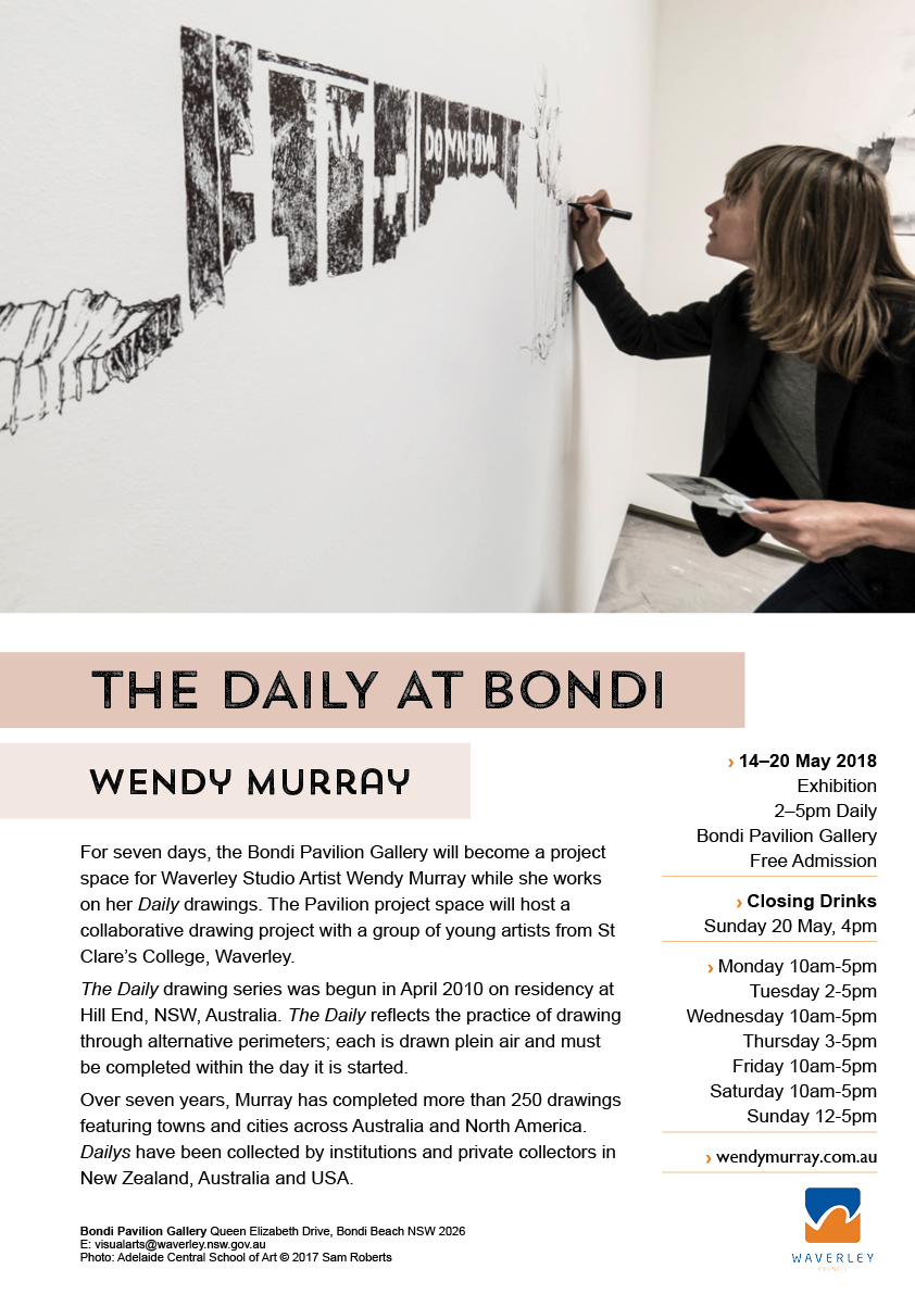 wendy murray_bondi.jpg