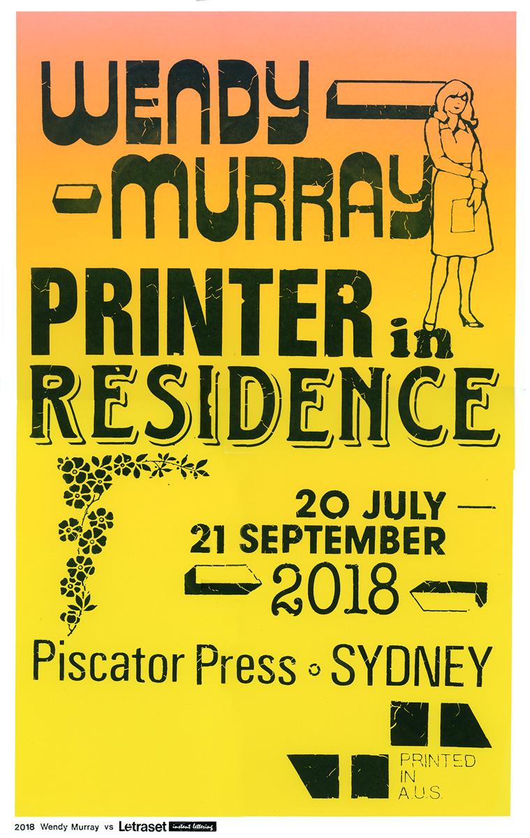 PIR_Promo_Poster_SUNSET_SML.jpg