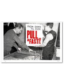 pull_a_fast_one.jpg