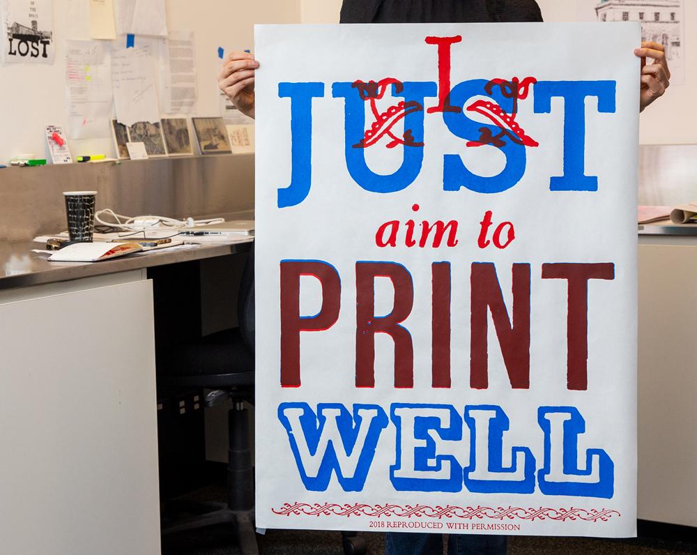 posters_1.jpg
