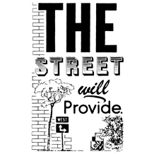 Wendy_Murray_LETRASET_street-will-provide.jpg