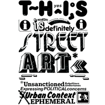 Wendy_Murray_LETRASET_this-is-street.jpg
