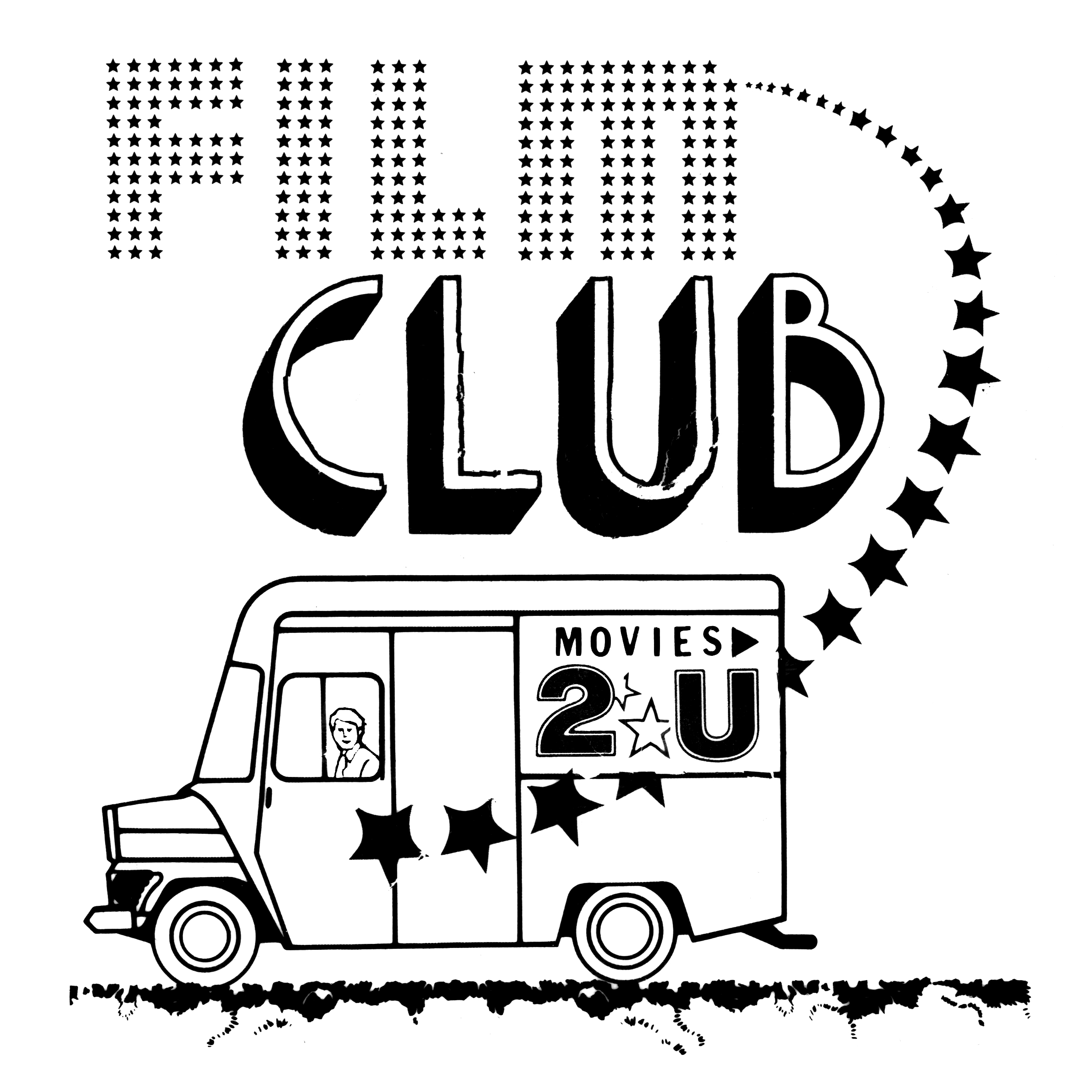 FILM CLUB square.jpg