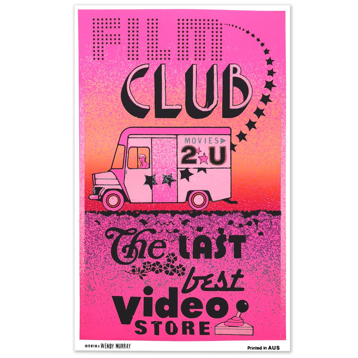 Film_Club_instagram.jpg