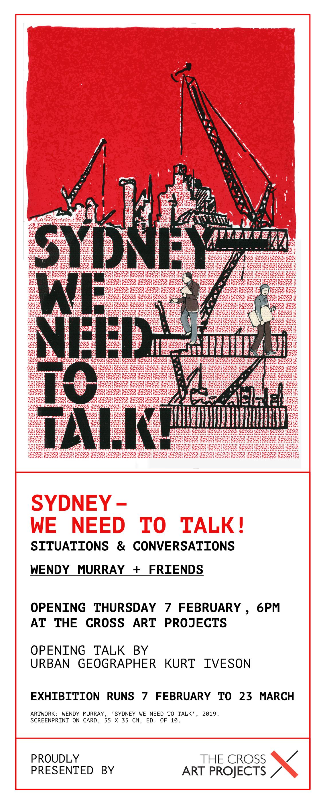 Sydney We Need to Talk_Invite.jpg
