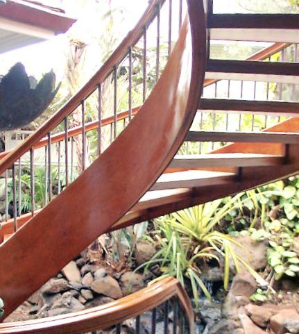 thru stairs.jpg