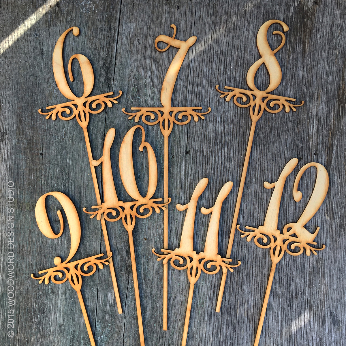 Numbers w swirl 6-12.jpg