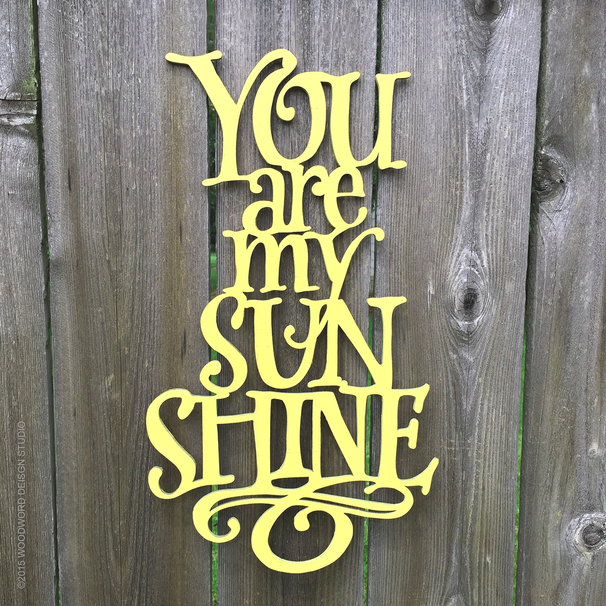 You are my sunshing.jpg