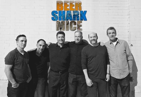 beer-shark-mice-improv