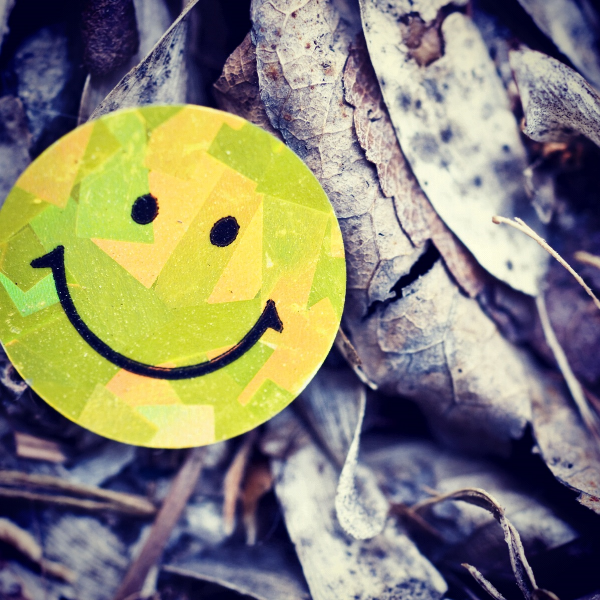happiness-smile