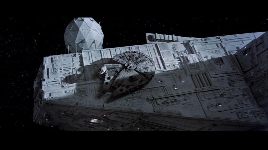millennium-falcon-star-wars