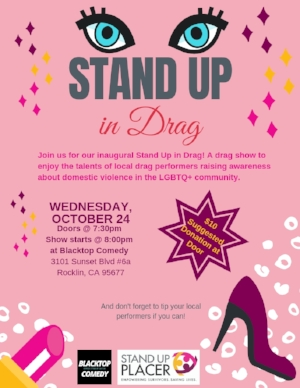 Stand Up in Drag FINAL.jpg