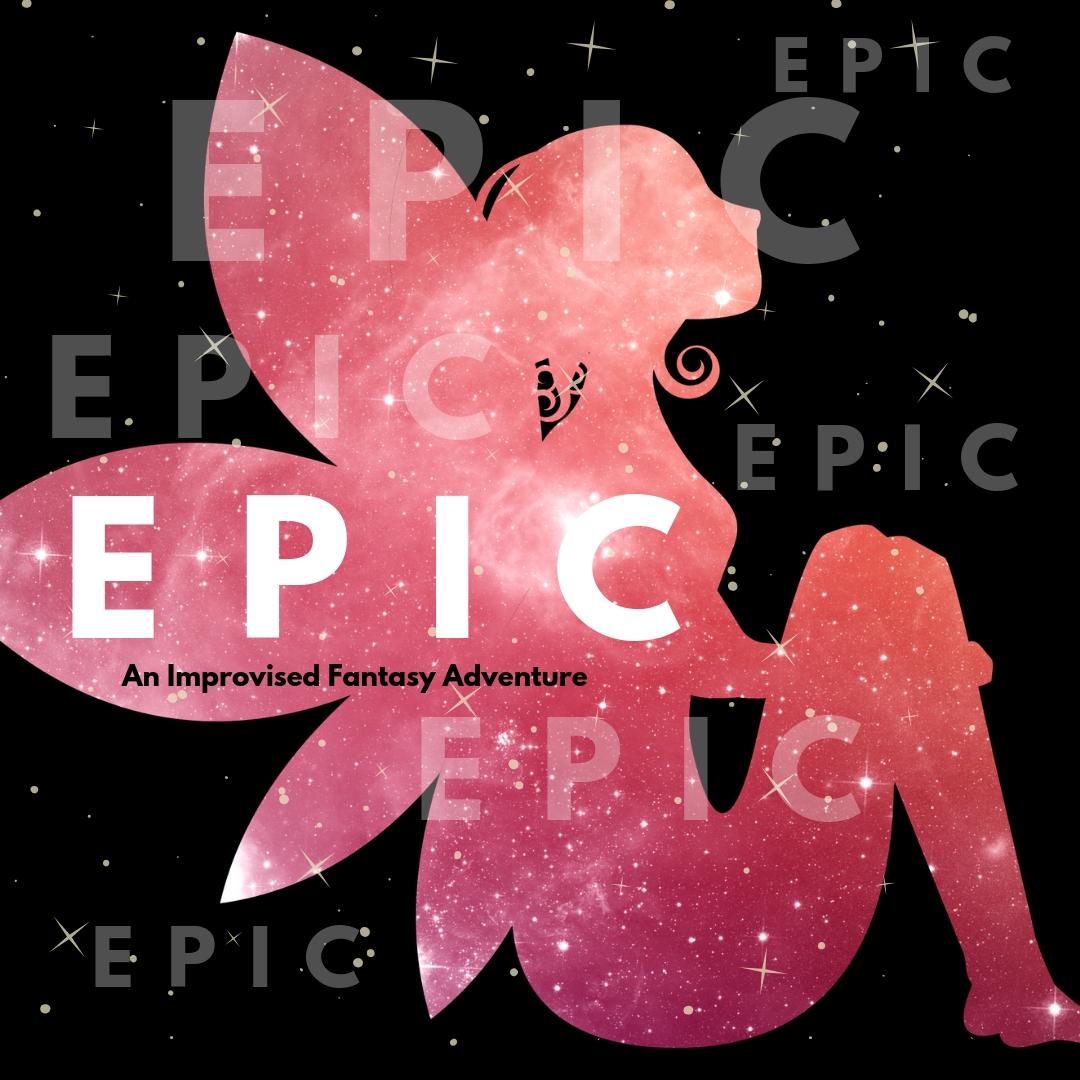 Epic - SQ.jpg