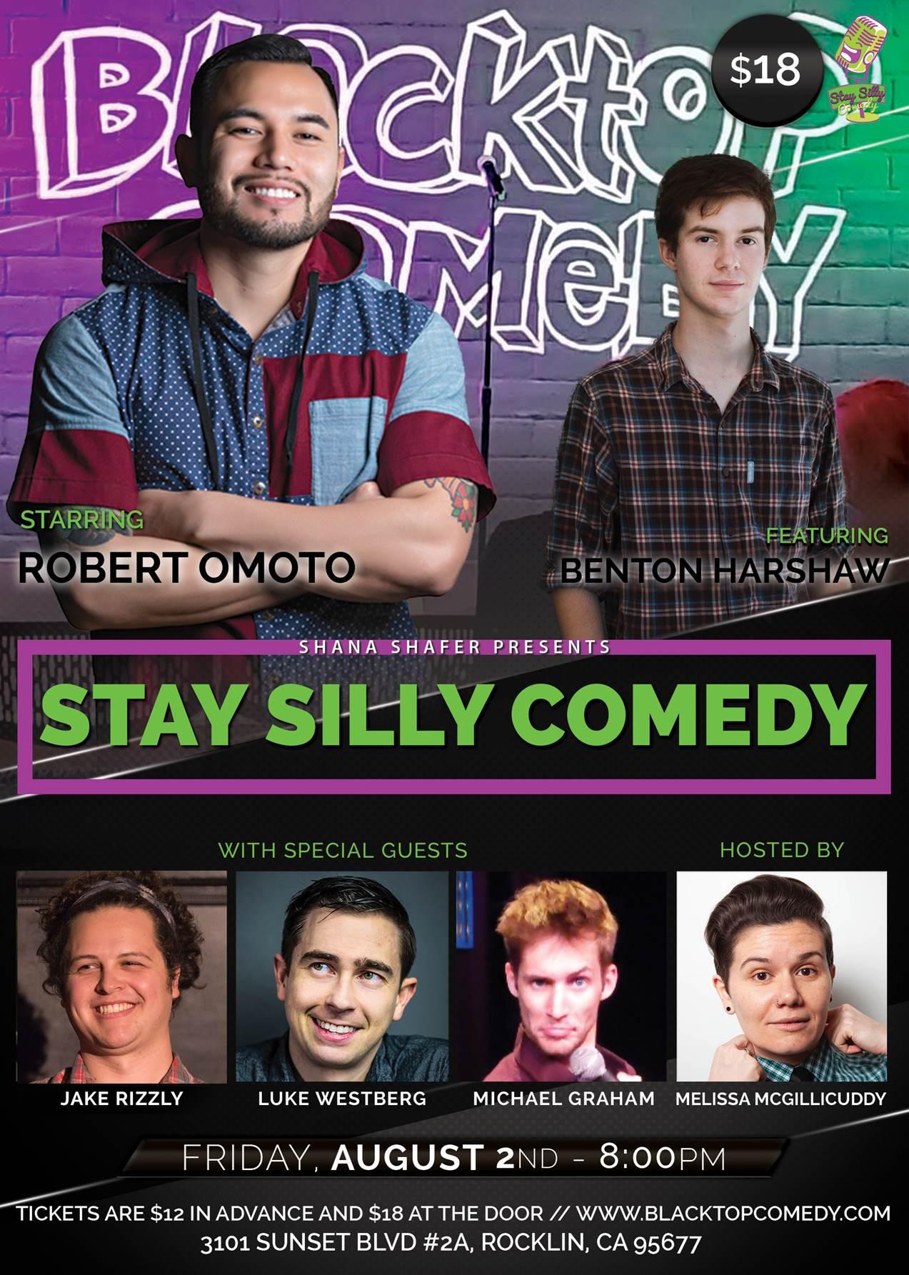 Stay Silly Comedy - Aug 2nd (2) (Copy).jpg