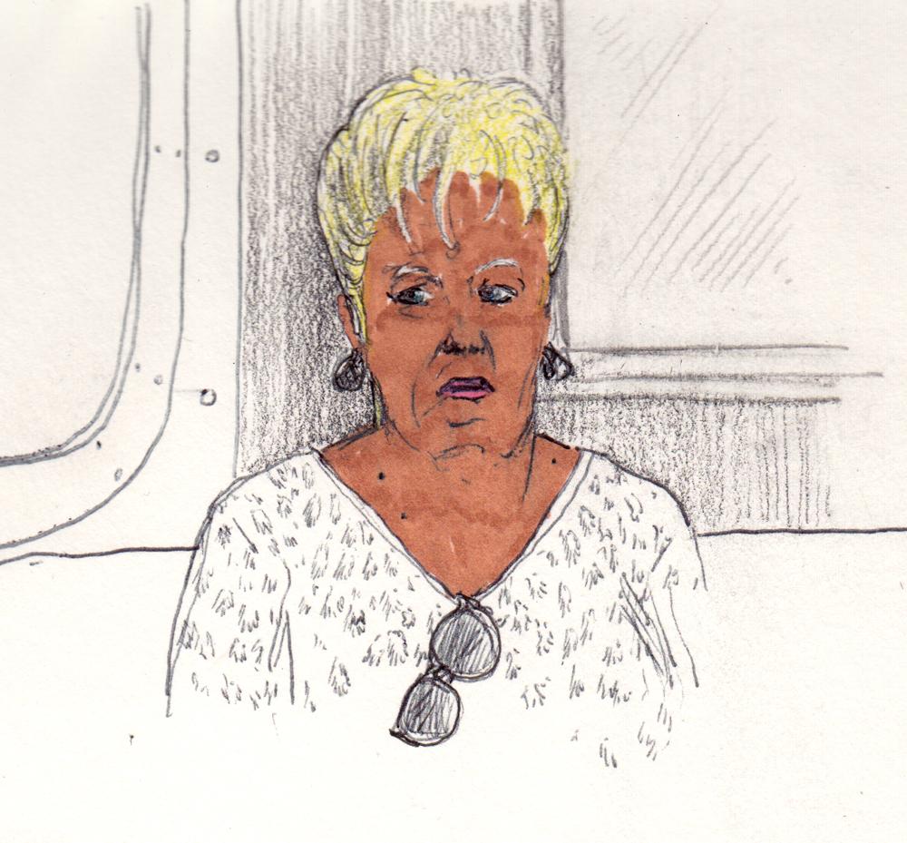 2011-07-14 tan lady.jpg