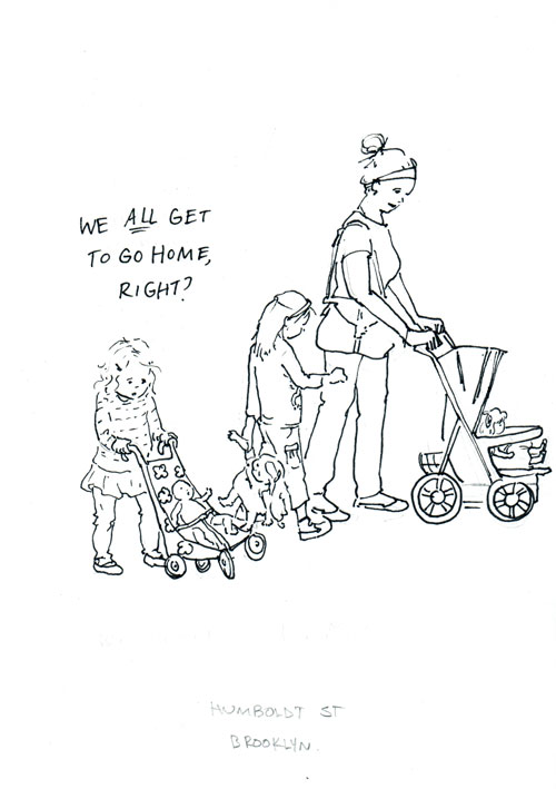 2012-05-10_dollfamily.jpg