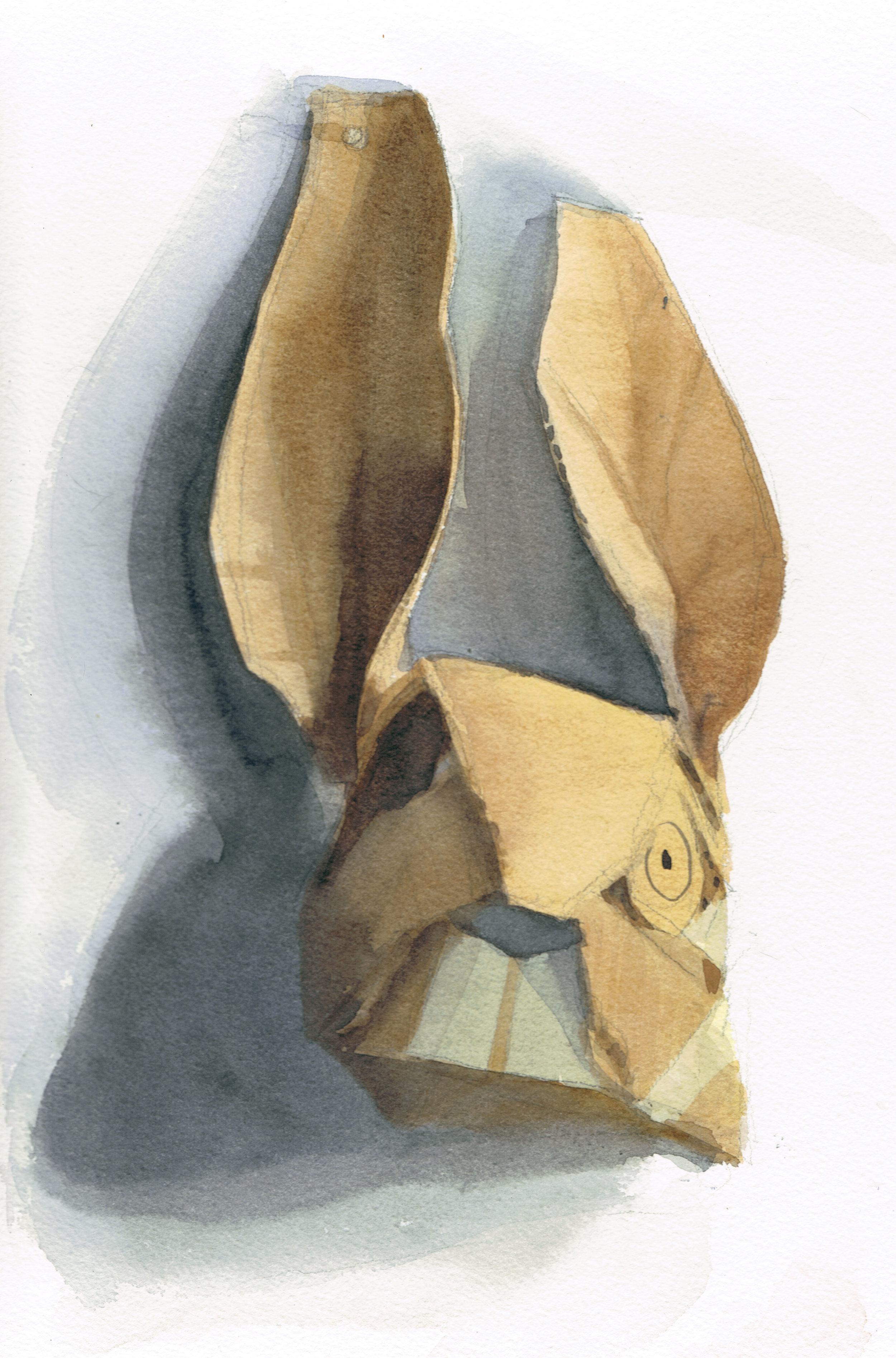 Painting-study-3-bunny-1.jpg