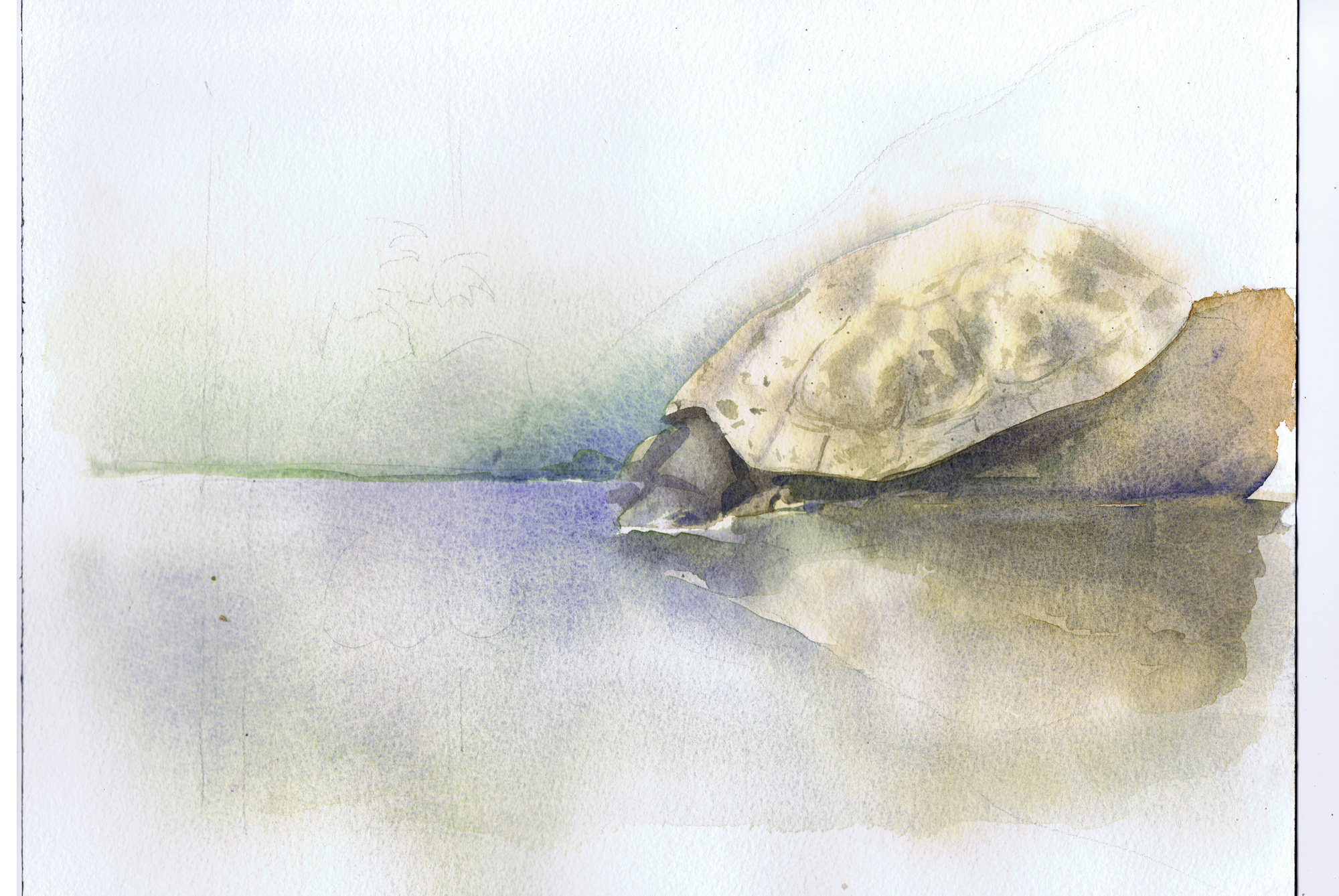 Alfie-painting-2.jpg