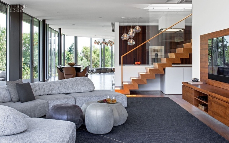 thumbs_3189353-Belzberg-Single-Family-House-Belzberg-Architects-Family-Room-1115.jpg.770x0_q95.jpg