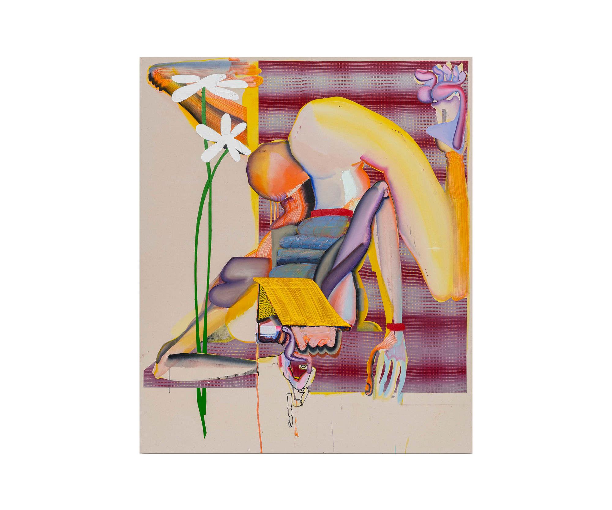 paintings_0012_QUAR-2018010-Bottoms-Up-MR_2000_c.jpg