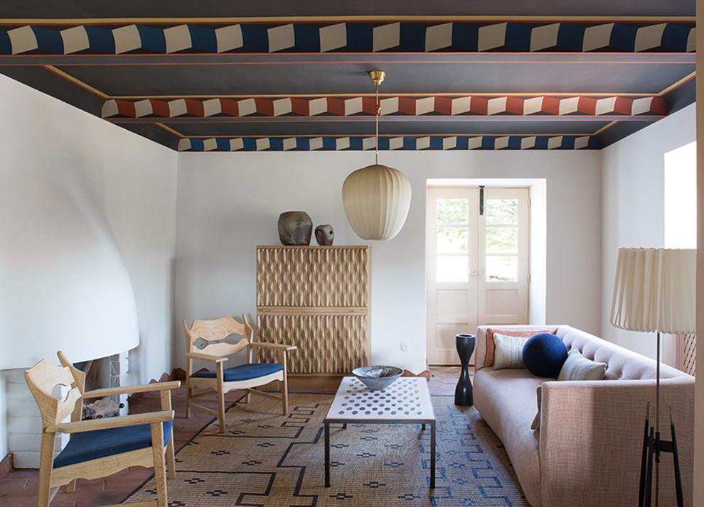 living-area-3-casa-quinta-da-corte-portugal-pierre-yovanovitch.jpg