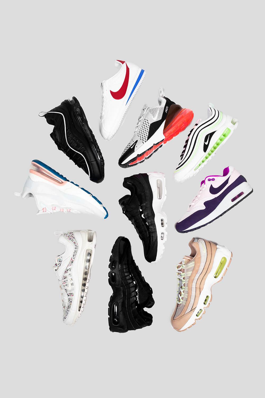 FOOSH-Nike-Sept12-1.jpg