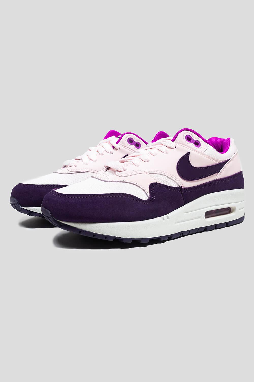 FOOSH-Nike-Sept12-4.jpg