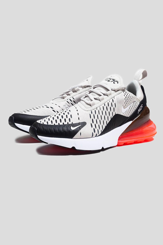 FOOSH-Nike-Sept12-6.jpg