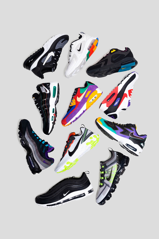 FOOSH-Nike-Sept12-12.jpg