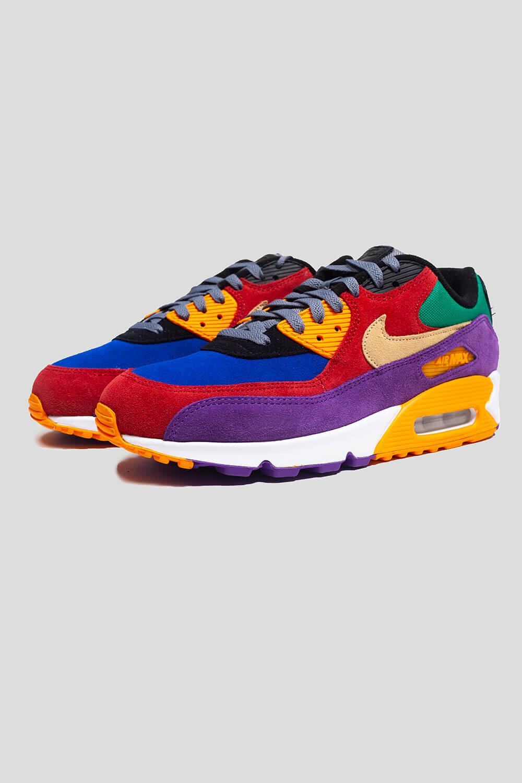 FOOSH-Nike-Sept12-13.jpg