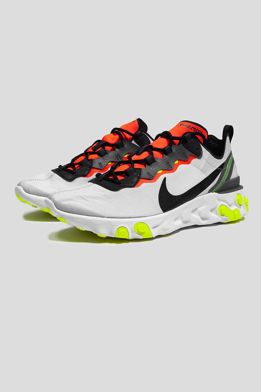 FOOSH-Nike-Sept12-15.jpg