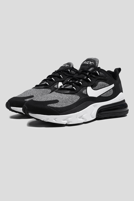 FOOSH-Nike-Sept12-16.jpg