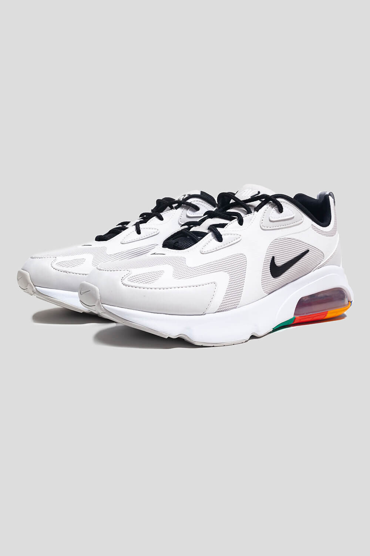 FOOSH-Nike-Sept12-17.jpg