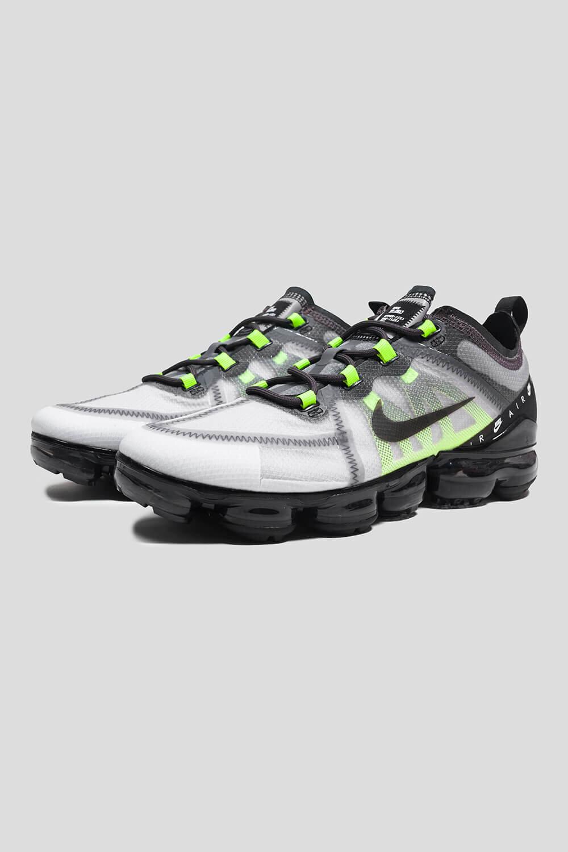 FOOSH-Nike-Sept12-19.jpg
