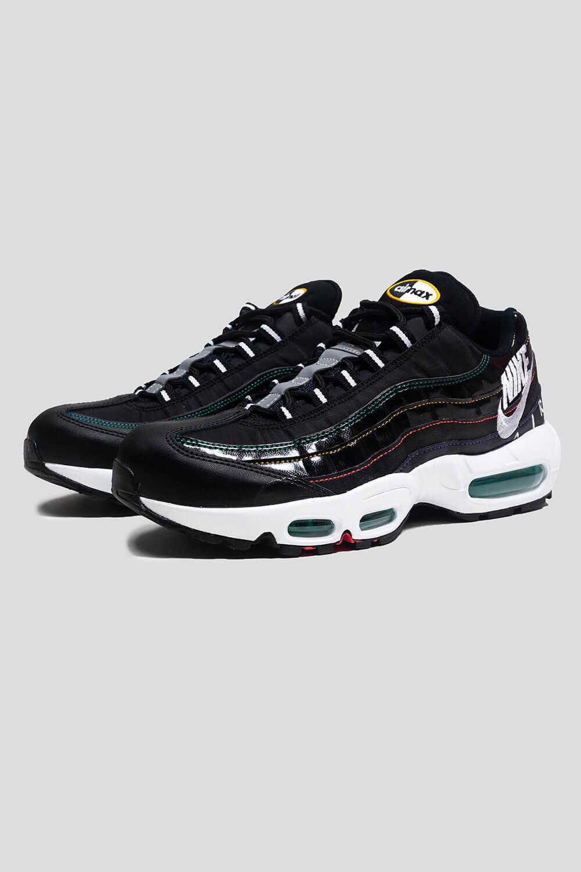FOOSH-Nike-Sept12-22.jpg