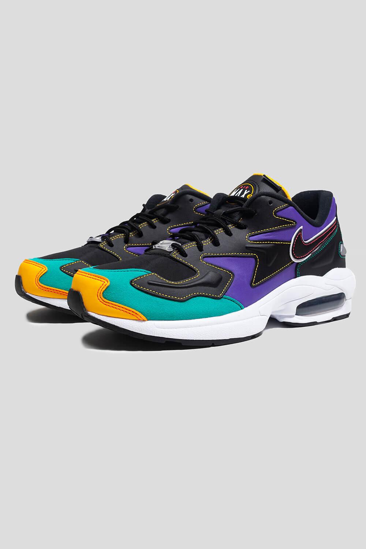 FOOSH-Nike-Sept12-23.jpg
