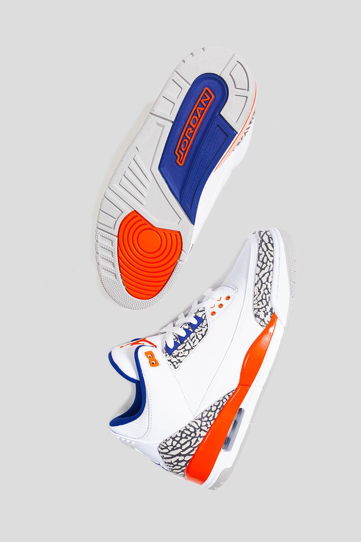 FOOSH-Nike-Sept12-24.jpg