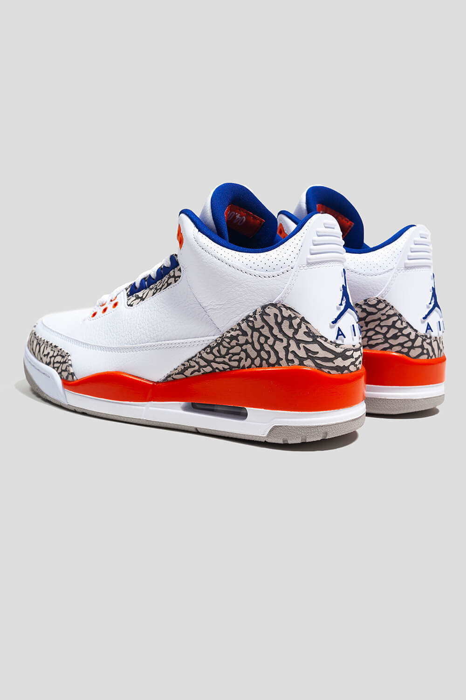 FOOSH-Nike-Sept12-26.jpg