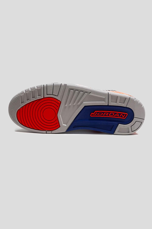 FOOSH-Nike-Sept12-28.jpg