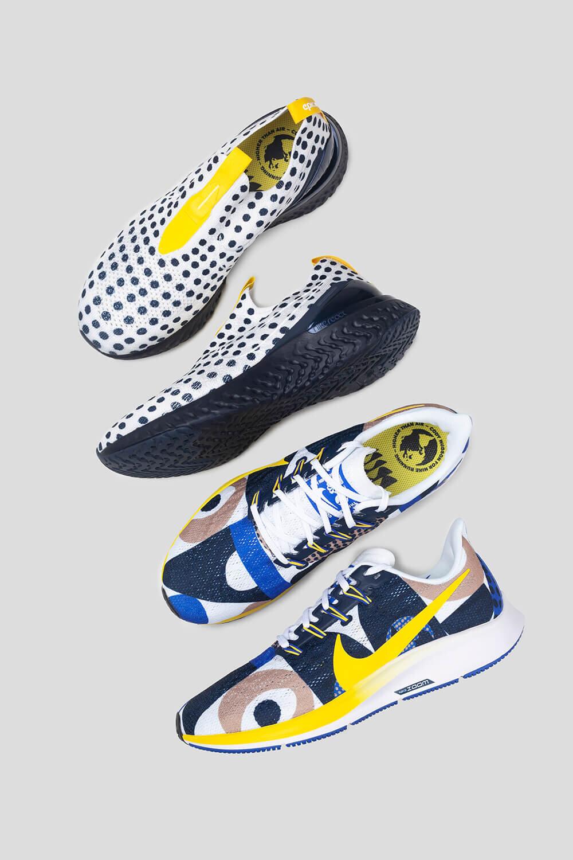 FOOSH-Nike-Oct17-1.jpg