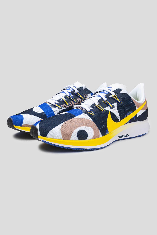 FOOSH-Nike-Oct17-6.jpg
