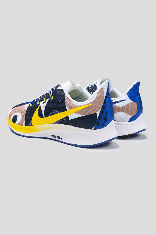 FOOSH-Nike-Oct17-7.jpg