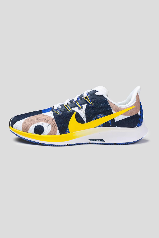 FOOSH-Nike-Oct17-8.jpg