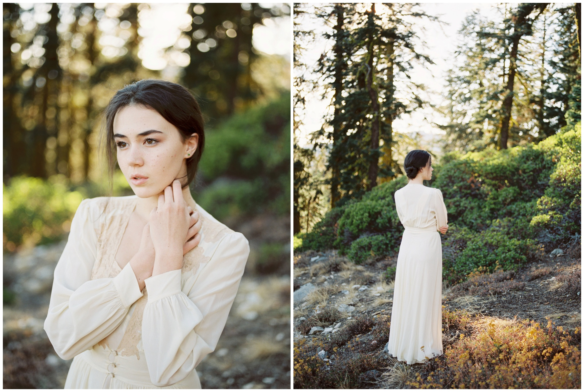 Southern Oregon Photographer | Juliet Ashley Photography