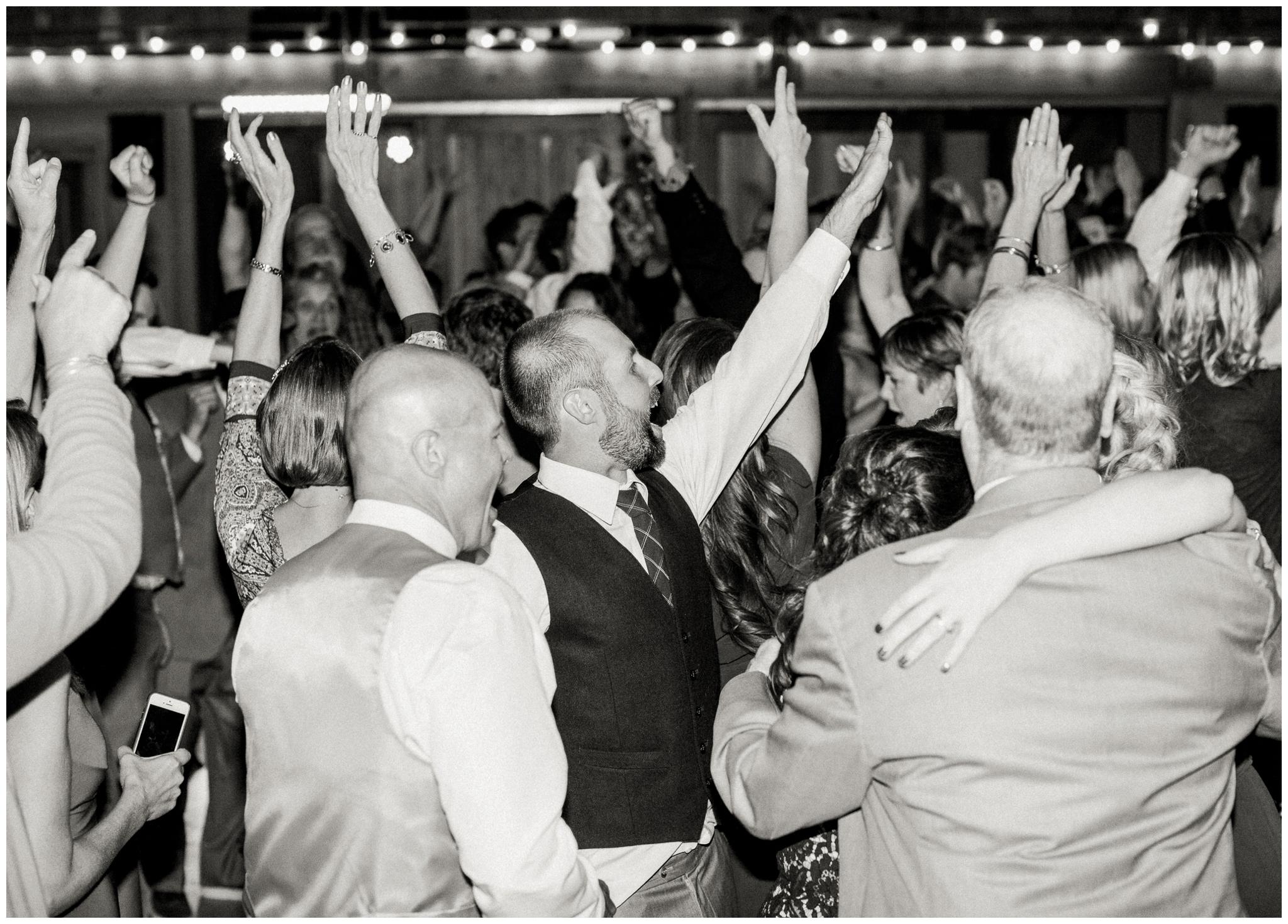 grizzly peak winery wedding