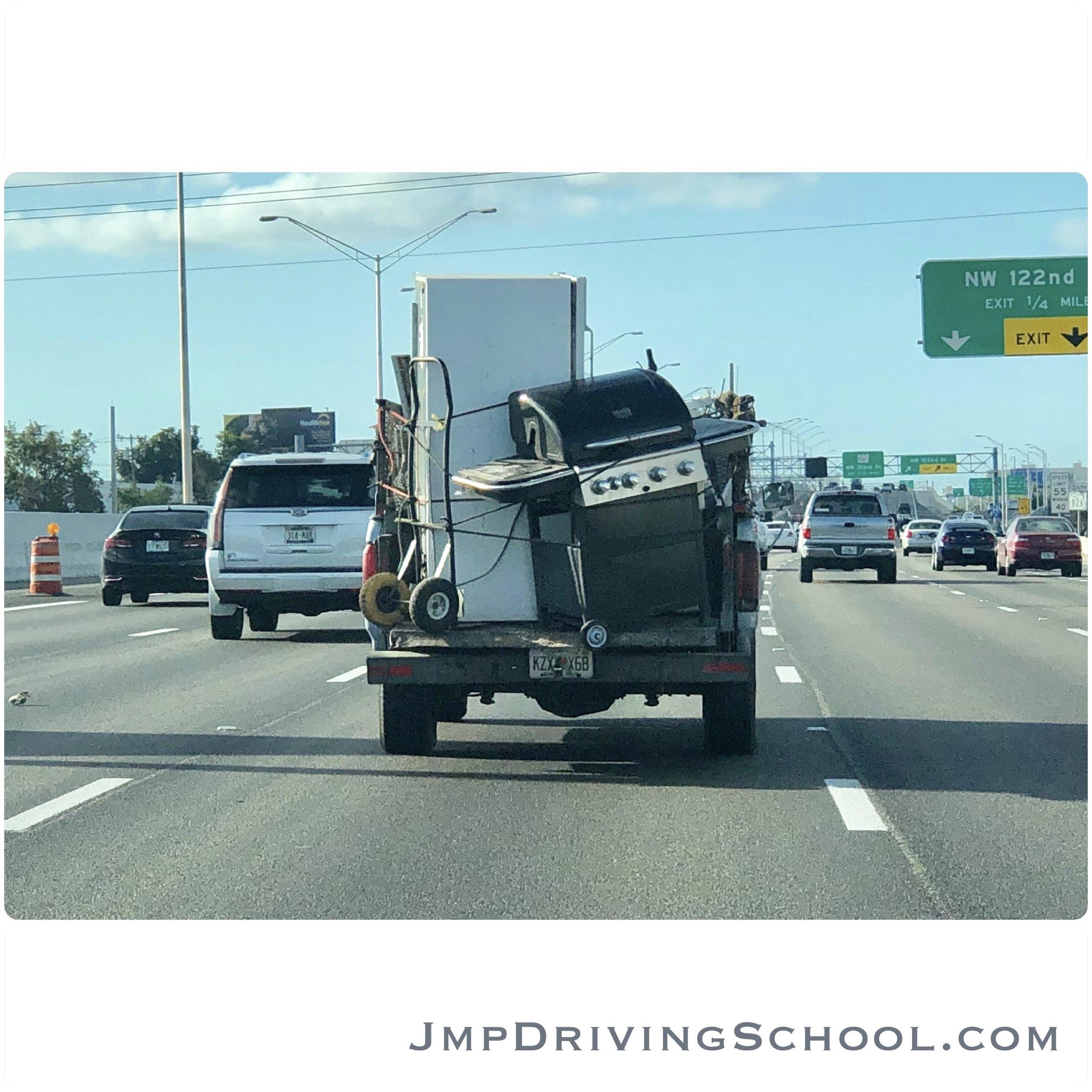 Loose cargo-1.jpg