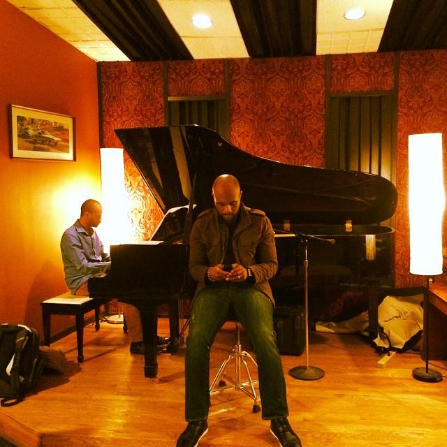 Nate at studio.jpg
