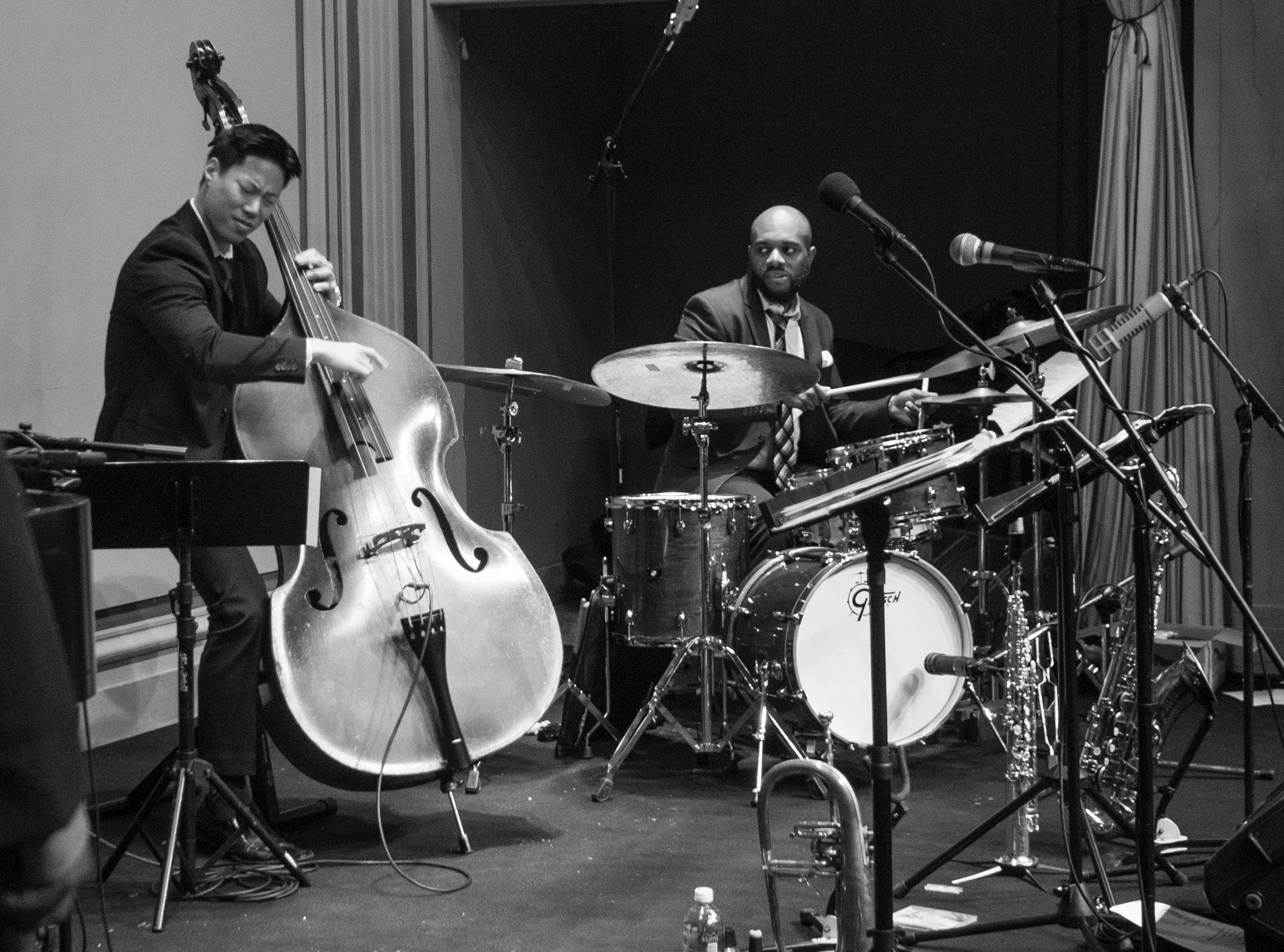 with Hughes Smith Quintet.jpg