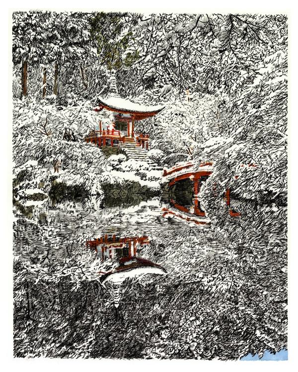 Kyoto_01_low.jpg