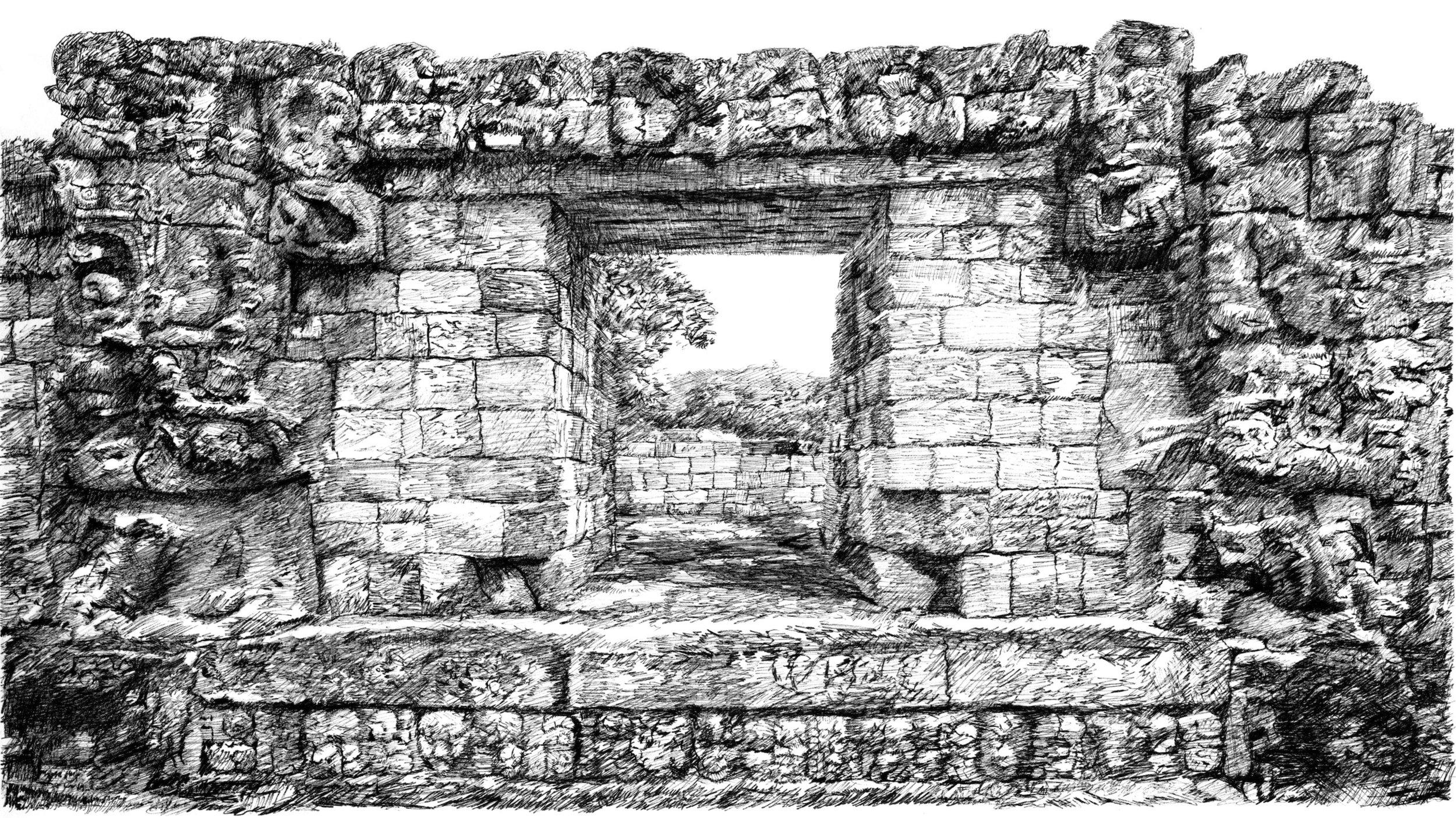 Mayan Temple_300.jpg